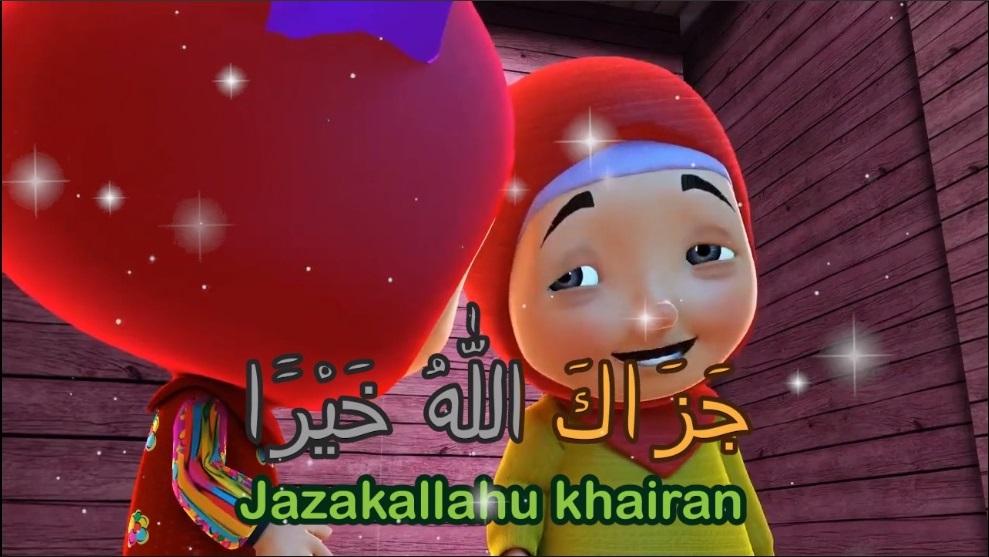 jazakallah-visiting-granny