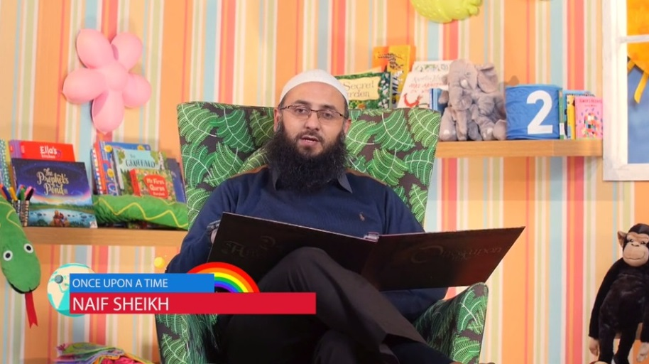 once-upon-a-time-naif-sheikh