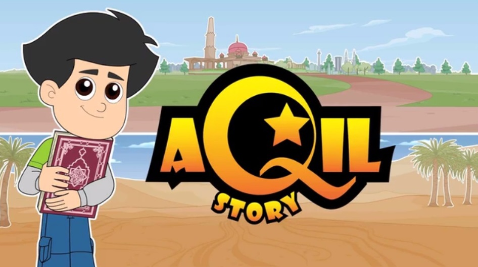 aqil-story-show-review