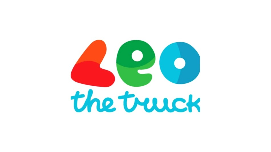 leo-the-truck-show-review