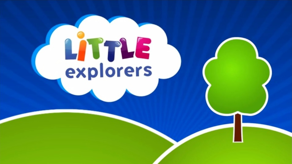 Little-explorers-show-review