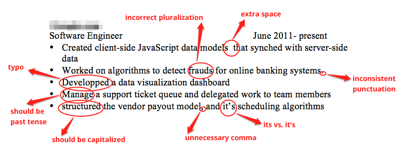 errors-visual-annotated