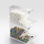 Stackable-ACC-Blog-Stackable-Topping-Dispenser
