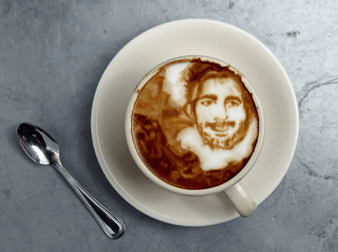 Mike-Breach-coffee-artist-3