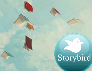 https://i2.wp.com/blog.allmyfaves.com/wp-content/uploads/2013/05/Storybird-is-a-visual-storytelling-community-that-provides-a-platform-for-writers-and-illustrators-to-join-forces-and-create-amazing-short-visual-stories..jpg