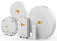 Mimosa backhaul_2