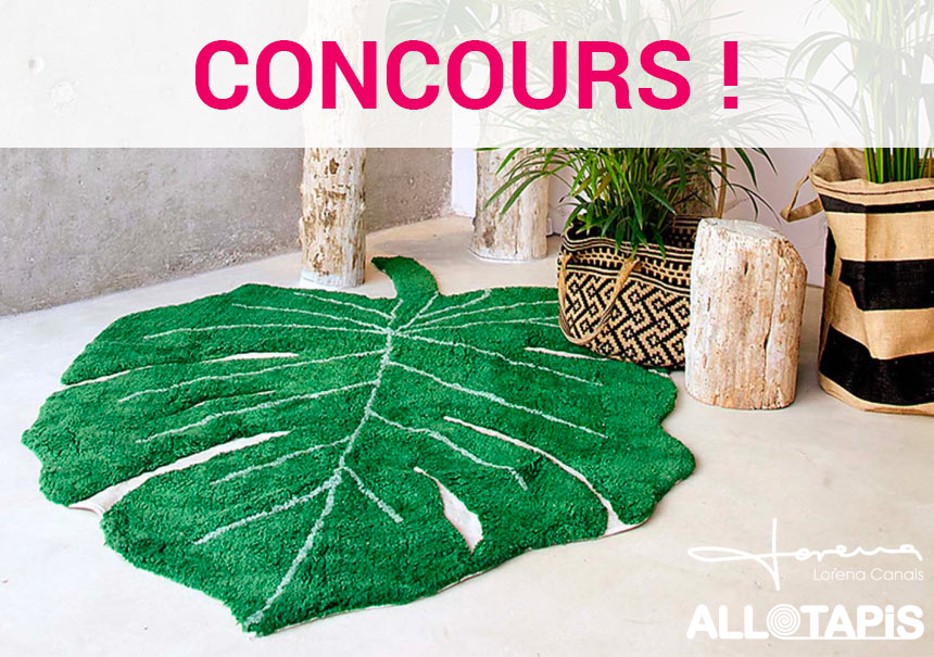 tapis-feuille-de-monstera-lorena-canals-logo