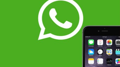 Photo of What To Put An End To Whatsapp Eating Your Mobile Phone Storage
