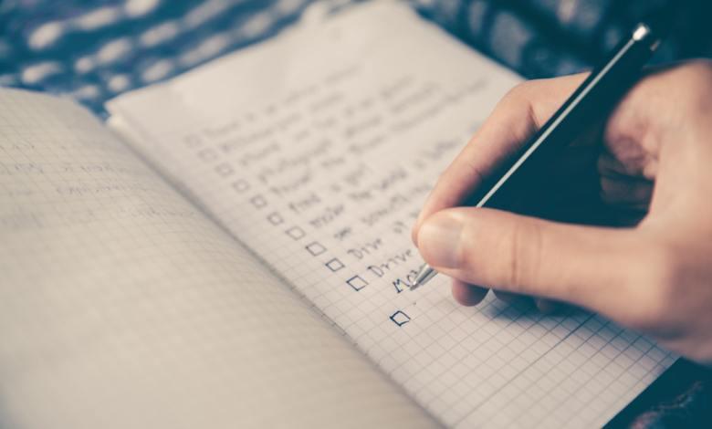 blog monitize tip