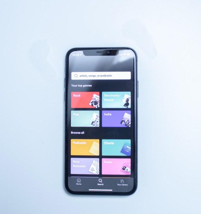 reviews increase mobile app