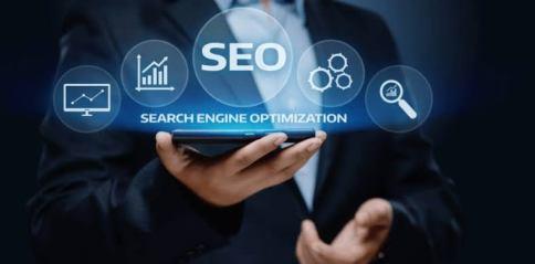 SEO Opportunities & Schema Mark-up