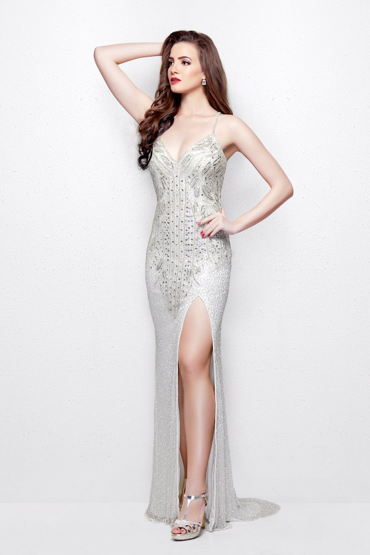 Winning White Pageant Dresses – All The Rage   Virginia Beach ...
