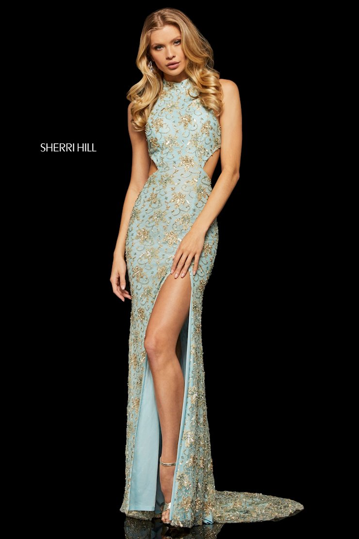sherri hill spring 2019 prom dresses gowns all the rage virginia