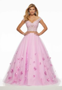 morilee 43016 prom dress spring 2019 all the rage