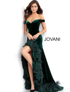 jovani 62379 spring 2019 prom dress all the rage