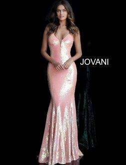 jovani 65070 spring 2019 prom dress all the rage