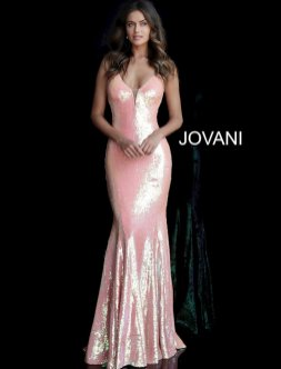 jovani 65070 spring 2019 prom dress all the rage