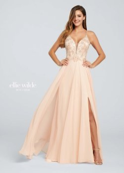 ellie wilde ew119169 spring 2019 prom dress all the rage