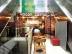 【プノンペン西エリア情報14】ラッキーの横に小洒落たカフェが出現?