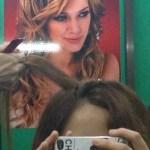 カンボジア的美髪事情
