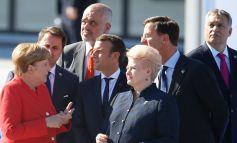 ASTRIT PATOZI/ Për tifozët dhe armiqtë qesharakë të Merkel-Macron