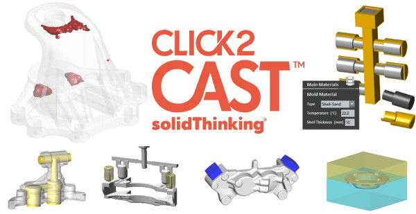 solidThinking_Click2Cast_4.0