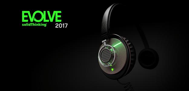 evolve_2017_homepage_header
