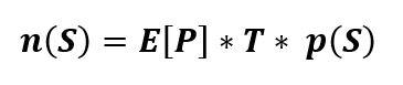 formula-1 (1)