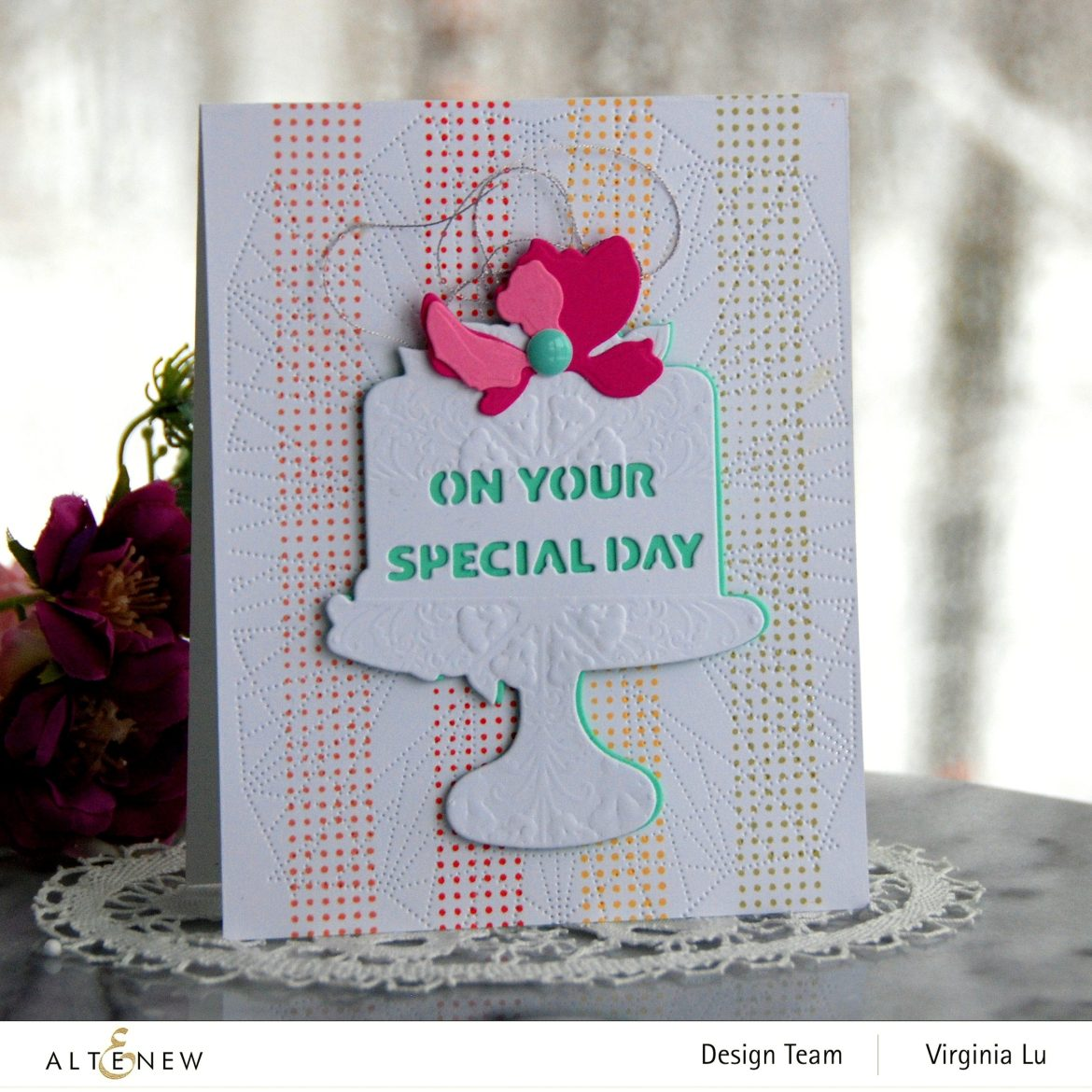 12082020-Dots & Boxes-LayeredGiftTag (Cake Die)-Watercolor Garden Layering Die-Dotted LinesDebossing Cover Die (3)