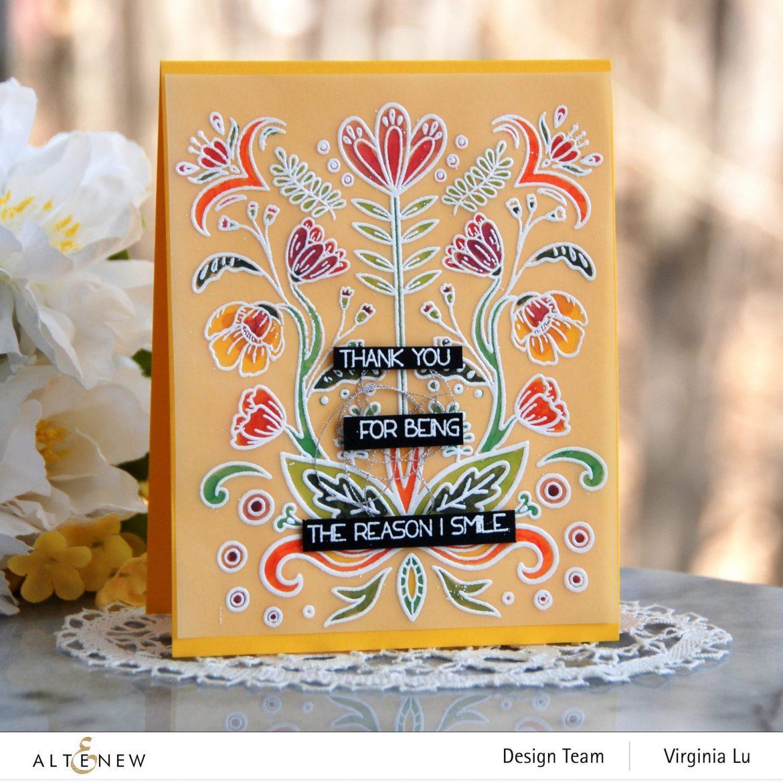 04202021-Folk Art Stamp & Die Bundle -003