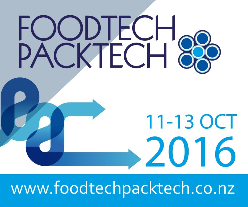 Foodtech Packtech, Altex Coatings