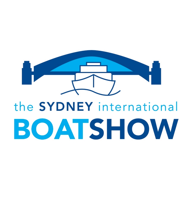 SYD Boat Show 2018