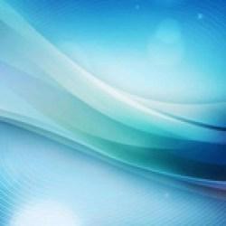 良プレス盤☆フリードリッヒ・グルダ(pf)、アバド指揮ウィーン・フィル / モーツァルト:ピアノ協奏曲No.20、21 ブルーリングラベル http://amzn.to/nJwhUZ