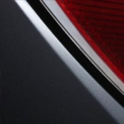 シューマン:ピアノ五重奏曲、ピアノ四重奏曲 イエルク・デムス(ピアノ)、バリリSQ http://ow.ly/4JtYA