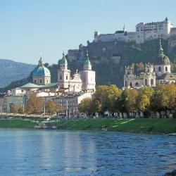 《気ままにクラシック・エッセイ》ザルツブルクとモーツァルト – 12月5日、午前0時55分にモーツァルトは天に帰った。