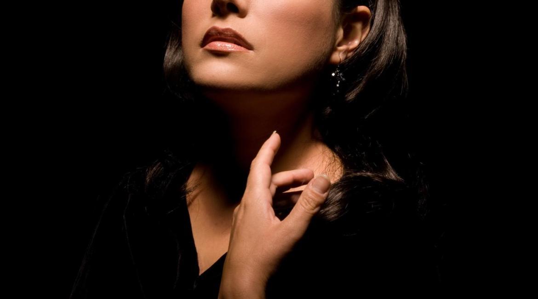 頭の天辺から足の先まで男たちに味わわれて、わたしは幸せな気持ちになるのよ ― プッチーニのオペラ《ラ・ボエーム》第2幕のアリア、ムゼッタのワルツ『わたしが街を歩く時』