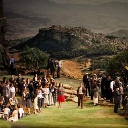 きらクラDONは安寧な日々の暮らしを願うアヴェ・マリア ― マスカーニの歌劇《カヴァレリア・ルスティカーナ》から「間奏曲」だ