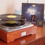 """<span class=""""title"""">モーツァルトの交響曲は何曲でしょうか? ー ケッヘルは最後の交響曲『ジュピター』を第41番としましたが、最小で37曲、多いのだと71曲の全集が有る。</span>"""
