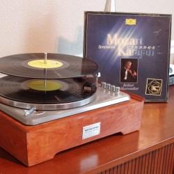 モーツァルトの交響曲は何曲でしょうか? ー ケッヘルは最後の交響曲『ジュピター』を第41番としましたが、最小で37曲、多いのだと71曲の全集が有る。