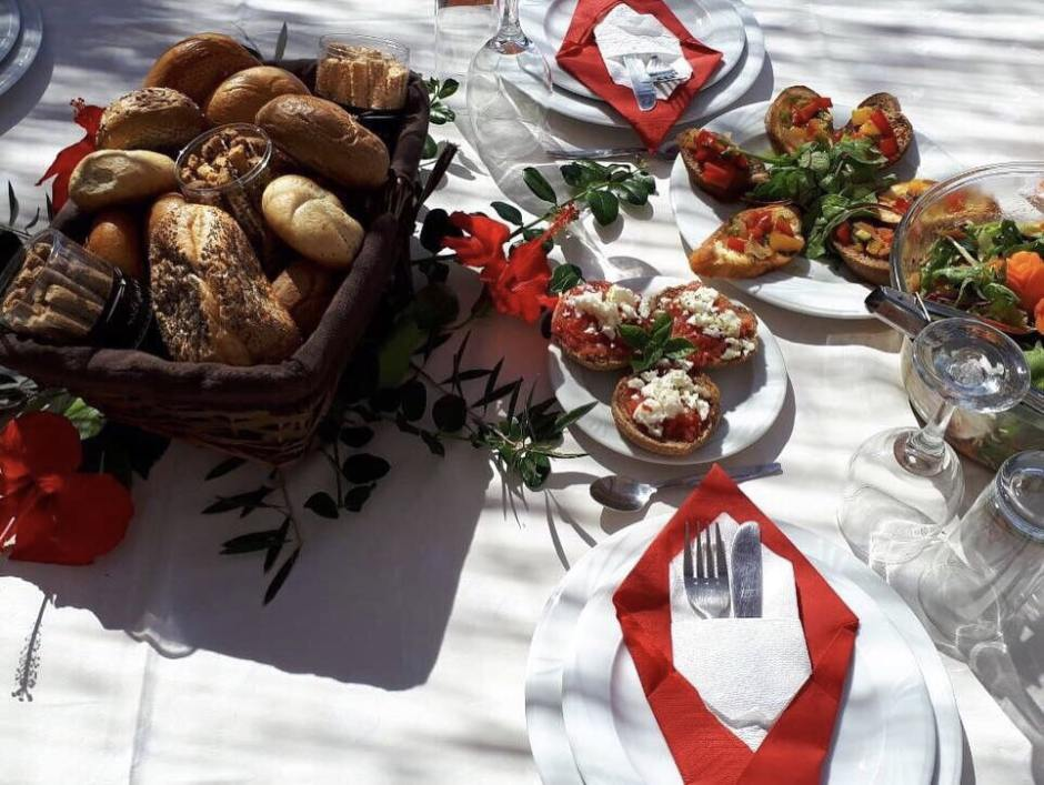 Reasons to celebrate in Crete