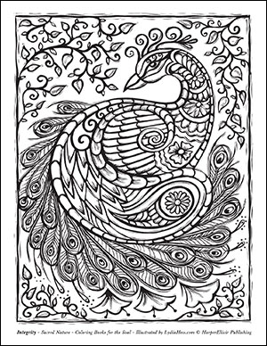 Integrity-LydiaHess_coloringpage