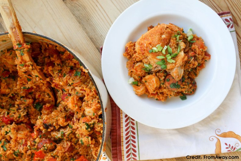 jambalaya-plate-and-bowlv2