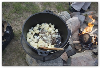 potatoes-cowboy-stew