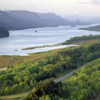 10 Longest Rivers in the US