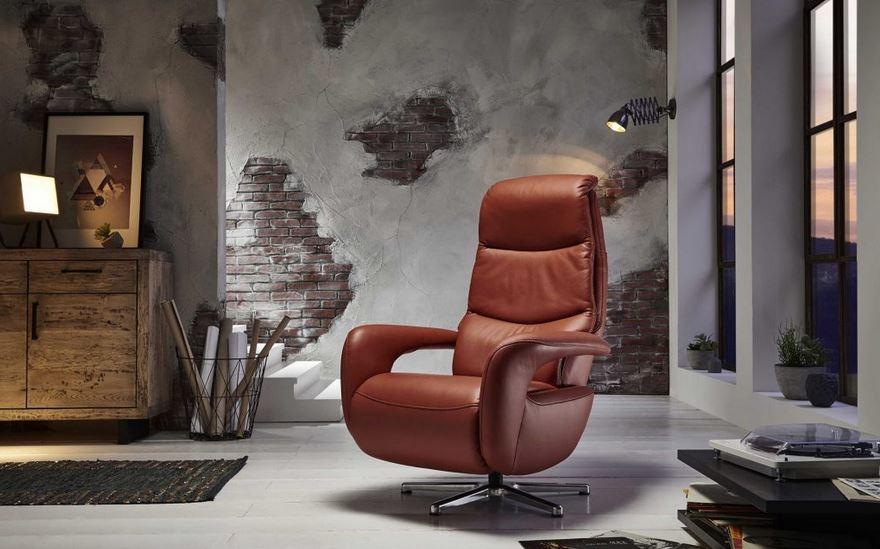 choisir un fauteuil les criteres pour trouver le fauteuil ideal