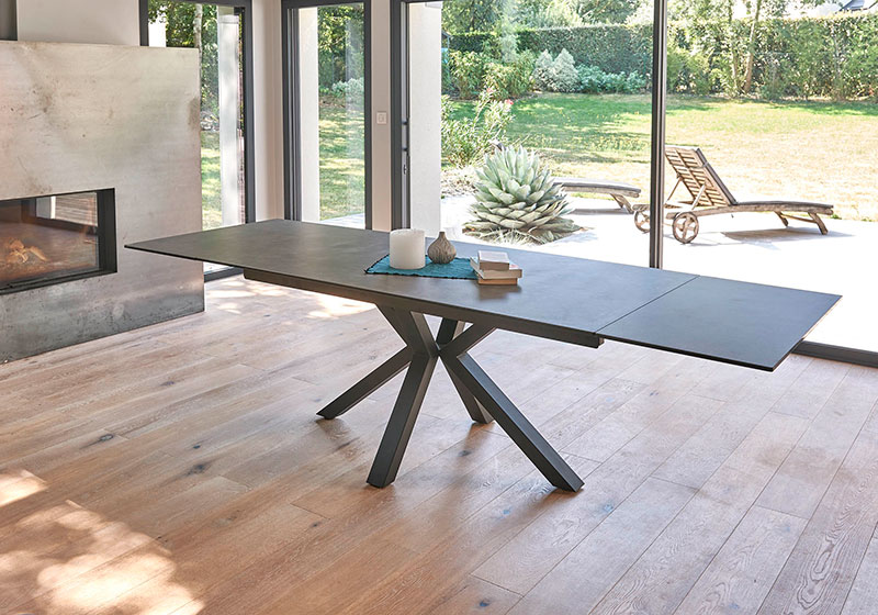 https blog ameublier com 2020 03 23 choisir table extensible