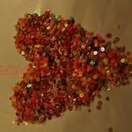 Sparkles - Heart
