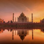 5 Apps You need to Have in Your Phone While Touring India