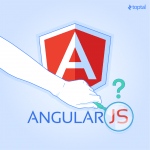 Seven Common Pitfalls to Avoid When Hiring a Freelance AngularJS Specialist