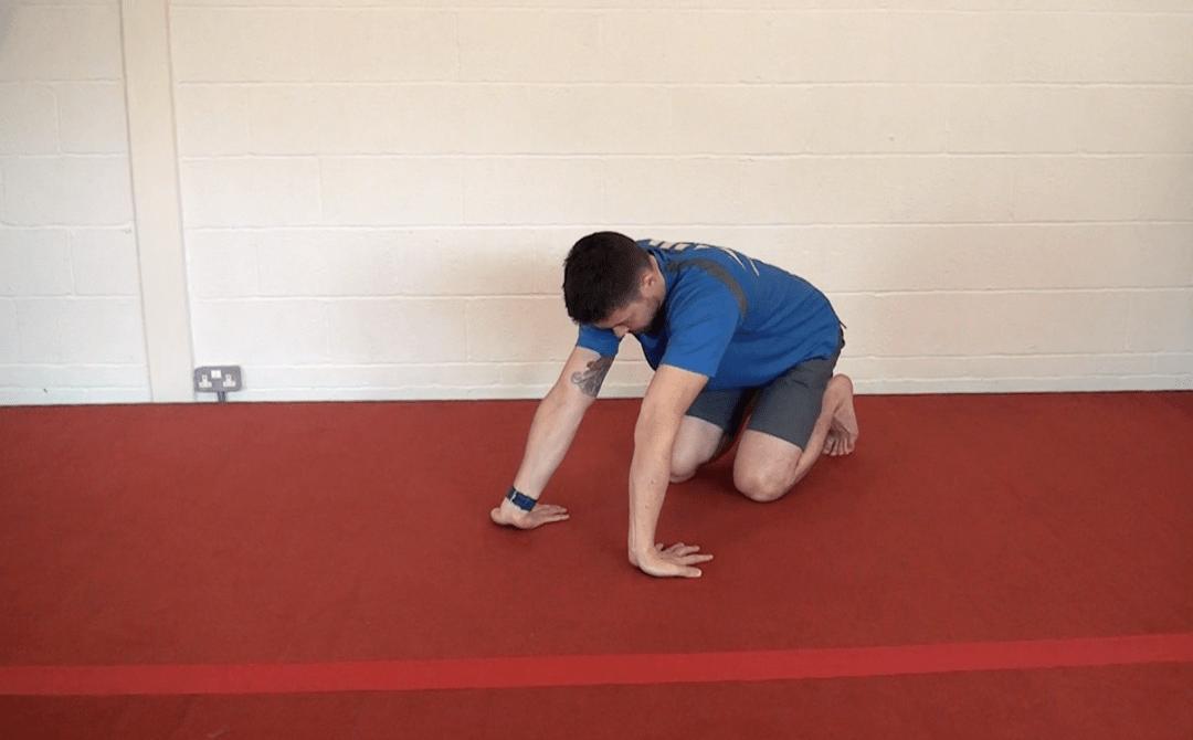 david-fleming-fundamentals-stretch